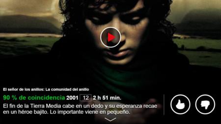Netflix46