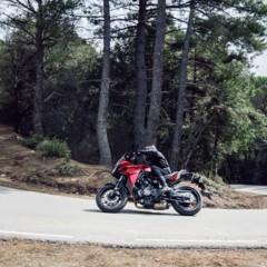 Foto 6 de 26 de la galería yamaha-tracer-700-accion-y-estaticas en Motorpasion Moto