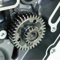 Foto 33 de 50 de la galería suzuki-v-strom-650-2012-fotos-de-detalles-y-estudio en Motorpasion Moto