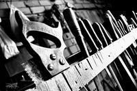 Cuando ser carpintero en Alemania es algo más que una profesión