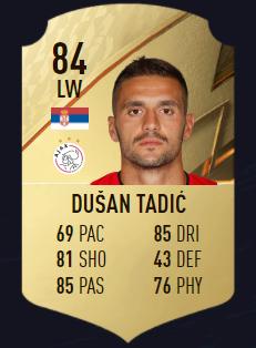 Tadic