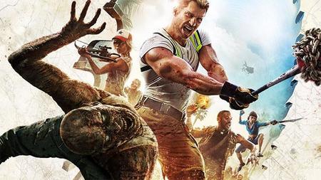 Dead Island 2 será el MMO más pequeño del mundo, o eso dicen sus creadores