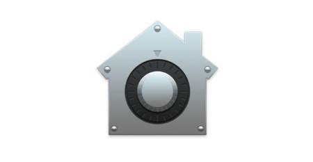 Apple lanza una importante actualización de seguridad para OS X