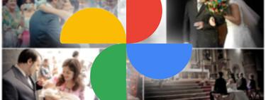 Todo lo que necesitas saber ahora que Google Fotos deja de alojar gratis todas nuestras imágenes