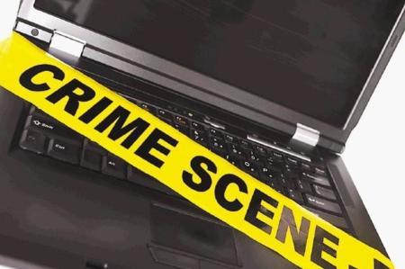 Las organizaciones no se encuentran preparadas para hacer frente a ciberamenazas avanzadas