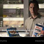 Netflix apostará por más contenidos interactivos al estilo Bandersnatch