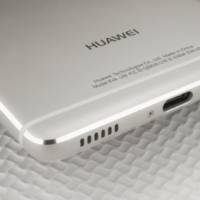 Huawei a punto de superar a Samsung como marca que más smartphones vende en España