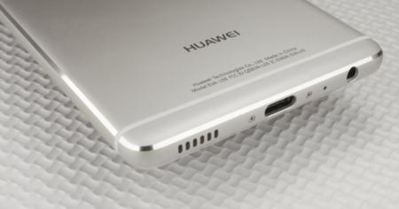 Huawei acecha el trono en ventas de Samsung en España mientras bq sigue subiendo