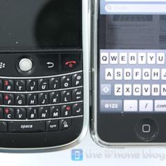 Foto 14 de 17 de la galería blackberry-bold-vs-iphone en Xataka Móvil