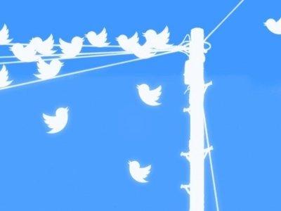Cinco clientes de Twitter de terceros que harán que te olvides de los oficiales