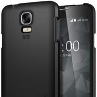 Samsung Galaxy S5, estamos preparados