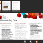 Cómo crear documentos PDF fácilmente en Windows 10
