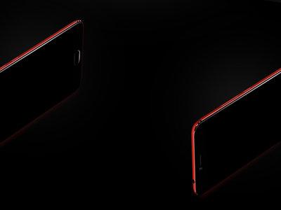 Los UMIDIGI Z1/Z1 Pro vendrían con Helio P20 para una mayor eficiencia y hasta 8 GB de RAM