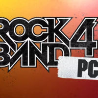 Rock band 4  tiene planes muy interesantes para PC: Harmonix crea un crowdfunding y quiere tu ayuda... y tus canciones
