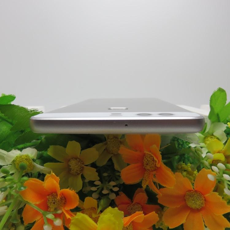 Foto de Últimas fotografías del Huawei P9 (7/7)