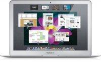 [Especial Mac OS X 10.7] ¿Hemos visto todas las novedades de Lion?