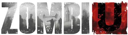 ¿Quién dijo que sobrevivir a tanto zombi fuese fácil en 'ZombiU'? Nuevo vídeo de desarrollo