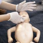 Primeros auxilios para padres: ¿deberíamos estar más preparados?
