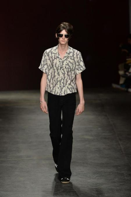 topman-design-spring-summer-2015-collection-london-collections-men-001.jpg