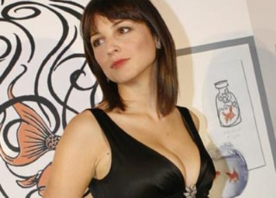 Leonor Watling se suma al reparto de 'The Magic Tale'