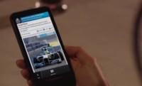 BBM Channels, la apuesta de BlackBerry para socializar su mensajería instantánea, llegará a iOS en unos meses