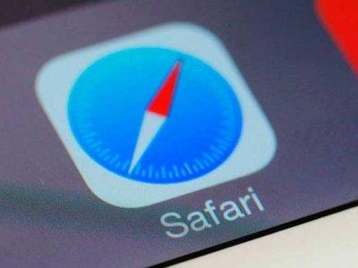 El scroll en Safari será mucho más fluido en las próximas versiones, y todo se debe a Google