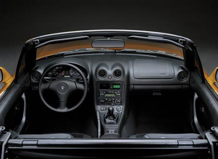 Mazda Mx 5 1998 1280 1b