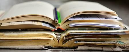 libros-estudiar