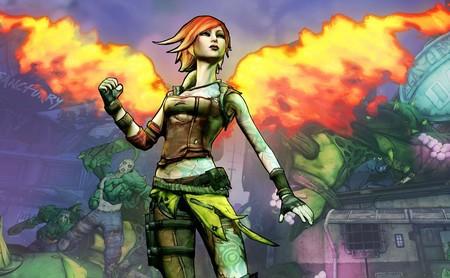 Análisis de Borderlands 2: La comandante Lilith y la lucha por Sanctuary, un necesario aperitivo gratuito de Borderlands 3