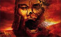 'La momia 3', siete videos de una intrascendente película
