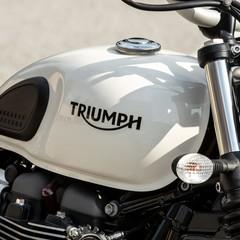 Foto 21 de 45 de la galería triumph-street-scrambler-2019-1 en Motorpasion Moto