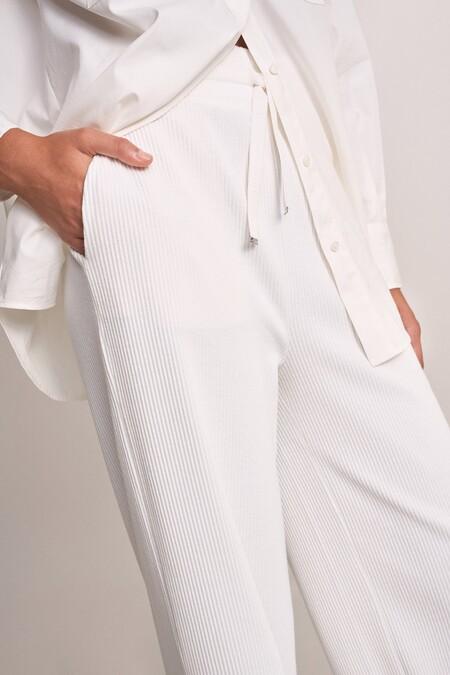 Salsa Pantalones Punto