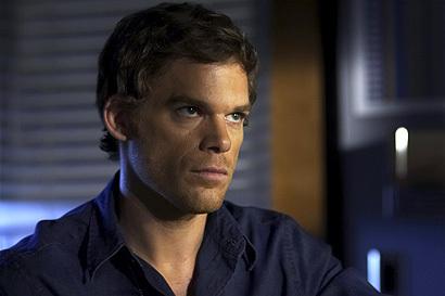 Dexter tendrá, al menos, dos temporadas más