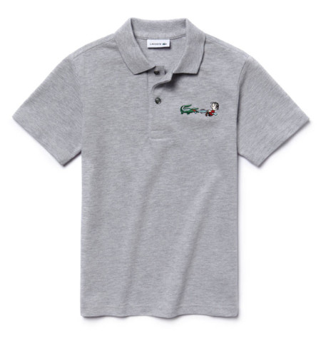 Lacoste Collection Peanuts 4