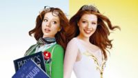 El ranking de los 15 títulos de películas peor traducidos según los lectores de Magnet