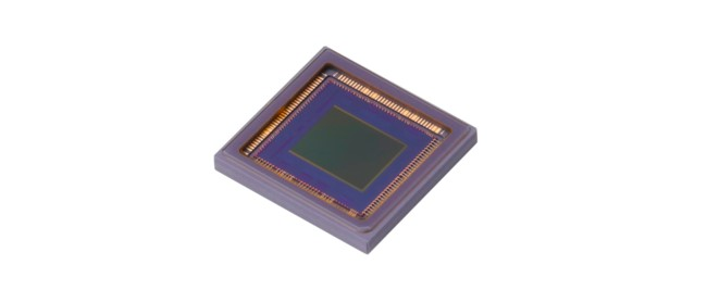 2016 08 31 18 00 21 Canon Develops Global Shutter Equipped Cmos Sensor That Achieves Expanded Dynami