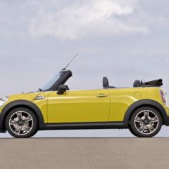 Foto 9 de 26 de la galería nuevo-mini-cabrio en Motorpasión