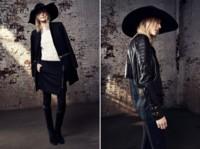 Las gemelas Olsen colaboran con Bik Bok, ¡quiero!
