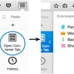 Esta nueva función de Firefox te permite navegar por Internet con diferentes identidades