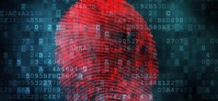 Las posibilidades que ofrece un sensor biométrico en el iPhone, ¿Alguien ha dicho comercio electrónico?