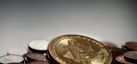 No es solo tu navegador, los hackers también secuestran la nube de Amazon para minar bitcoin