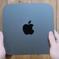 El Mac mini con procesador i3 y 128GB de SSD está a su precio mínimo en Amazon: 699 euros
