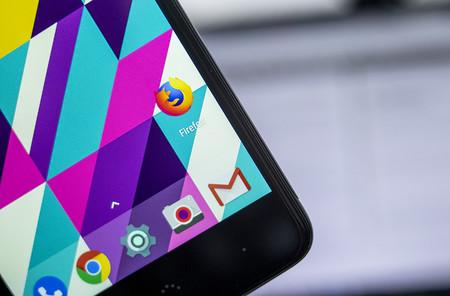 Firefox para Android borra todos los archivos descargados si desinstalas la app