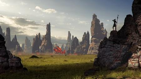 'Dragon Age III: Inquisition' podría tomarse un respiro hasta la próxima generación de consolas