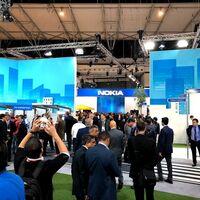 Nokia y Sony siguen a Ericsson y no acudirán al MWC 2021 por motivos de seguridad