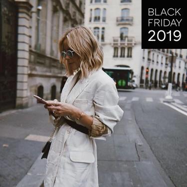 Si necesitas cambiar de móvil, estas son las mejores ofertas del Black Friday 2019, desde Iphone hasta Samsung o Xiaomi