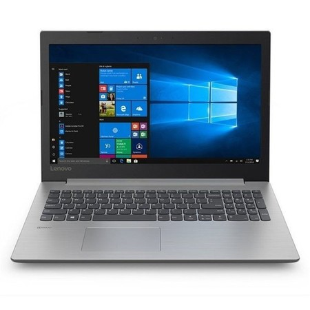 Portatil Lenovo Ideapad 33