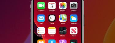 Comparación iOS 12 vs iOS 13: estas son algunas de las diferencias entre ambas versiones