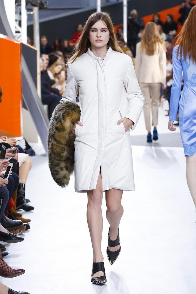 Foto de Louis Vuitton otoño-invierno 2015-2106 (26/47)