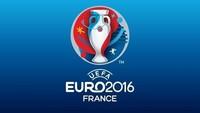 Movistar TV va a por todas y emitirá en exclusiva los clasificatorios del Mundial y la Eurocopa de fútbol